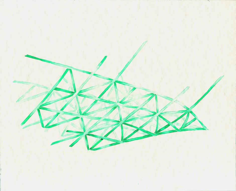 Fragment02