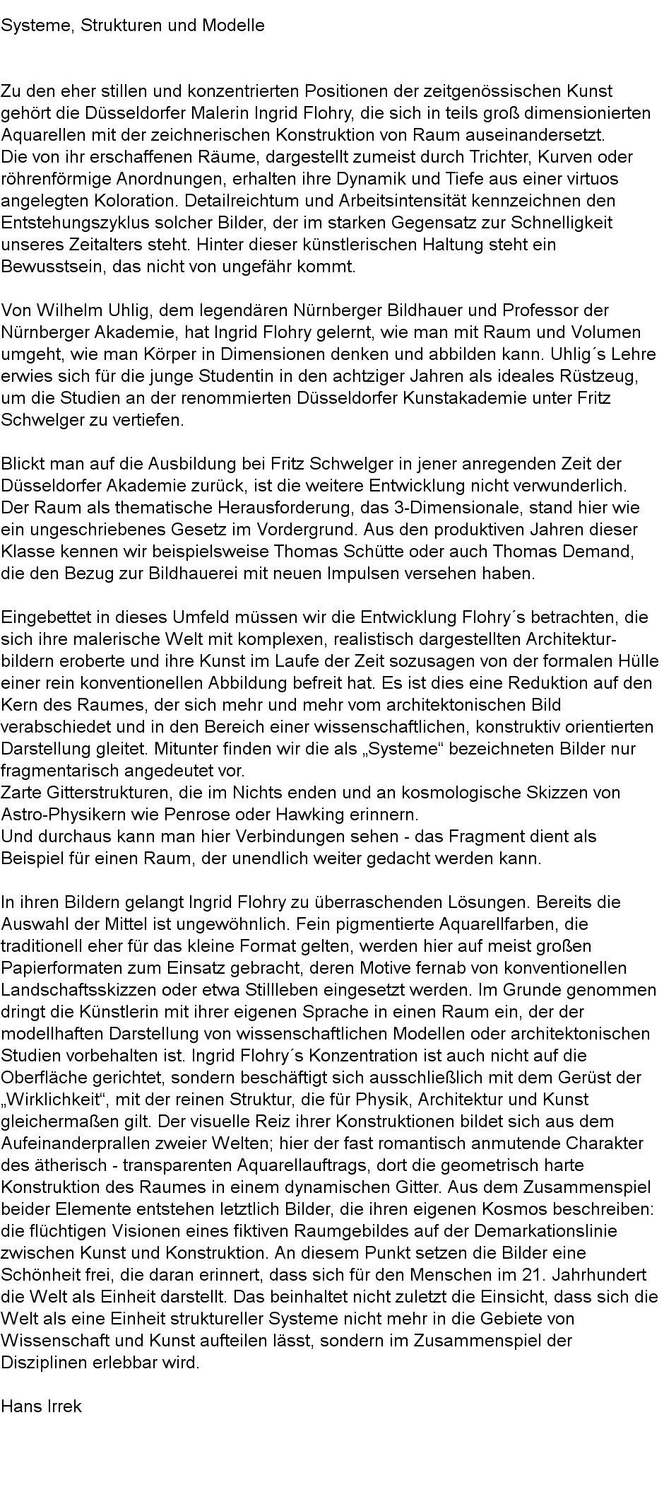 Text_Hans_web