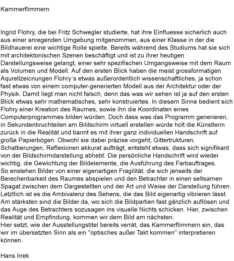 Text_Hans_3_web